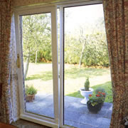 Trade smart windows supply of pvc u windows doors and tilt and slide patio door planetlyrics Image collections
