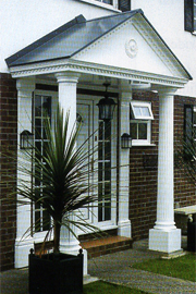 Otherproducts on front door porches designs